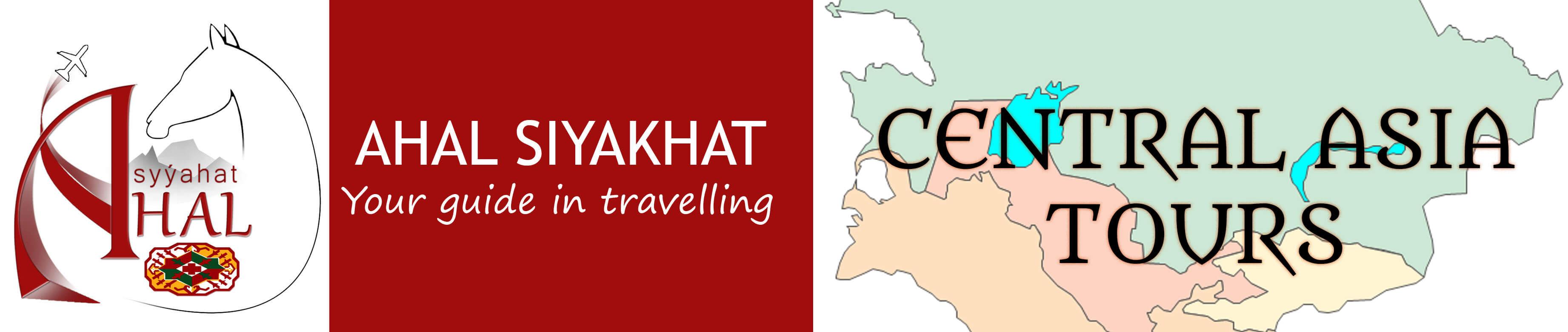 AHALSIYAKHAT